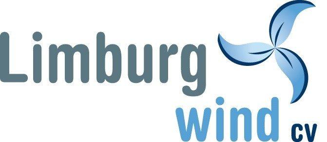Limburg wind cv